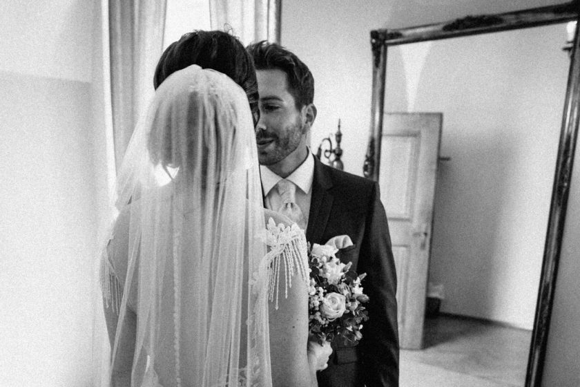 Hochzeitsfotograf_Steyr_MJ-11