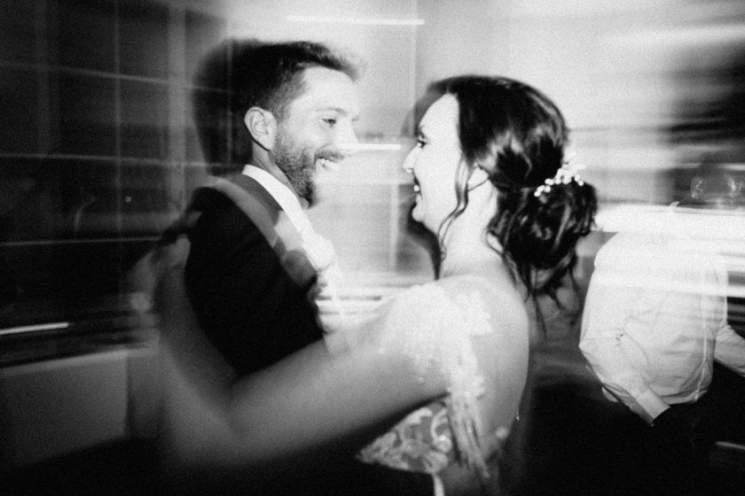 Hochzeitsfotograf_Steyr_MJ-115