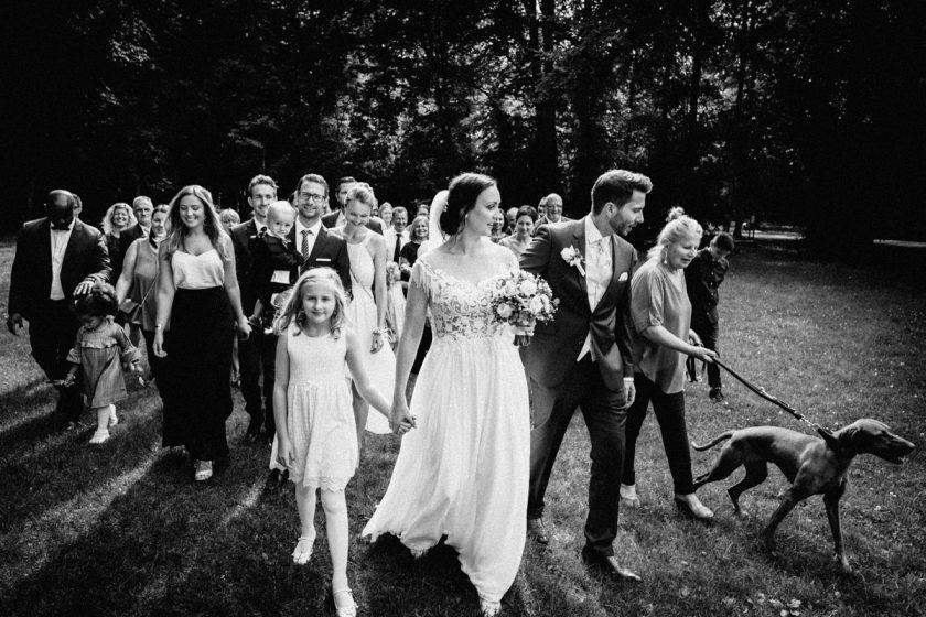 Hochzeitsfotograf_Steyr_MJ-52