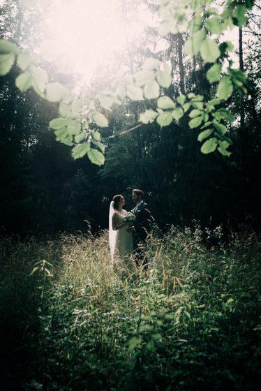 Hochzeitsfotograf_Steyr_MJ-57