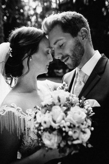 Hochzeitsfotograf_Steyr_MJ-61