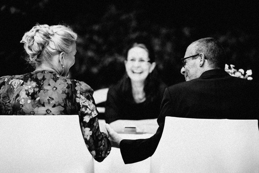 Hochzeitsfotografie-H-11