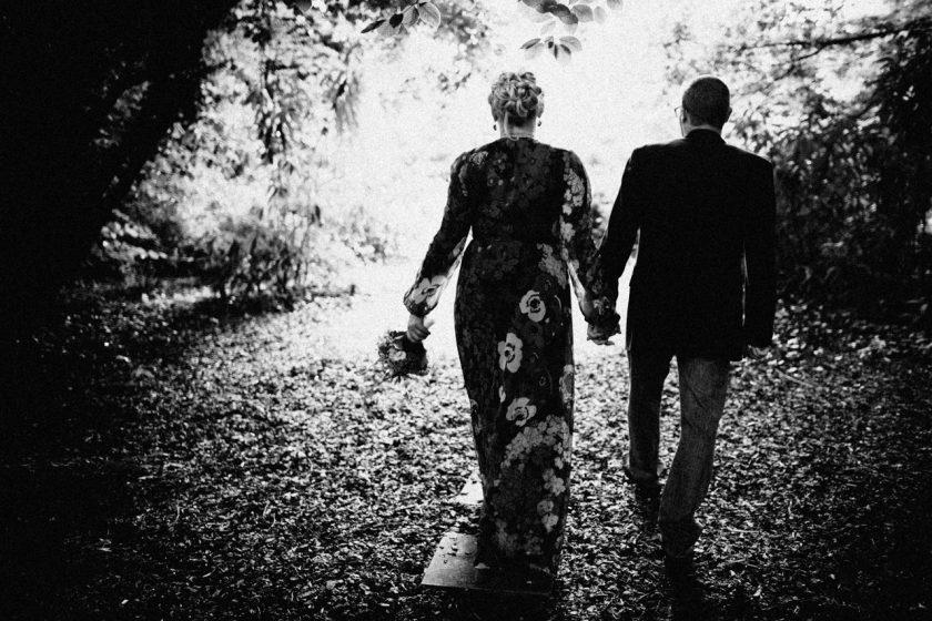 Hochzeitsfotografie-H-16