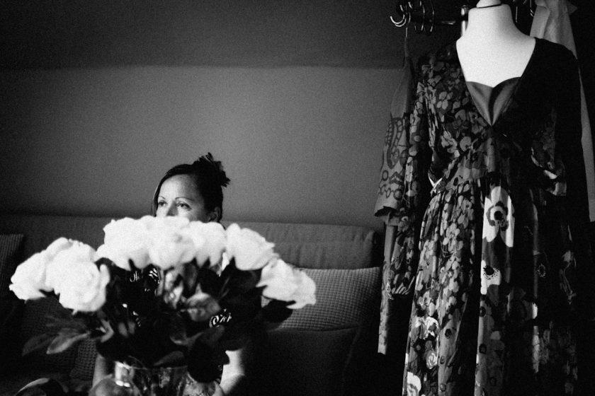 Hochzeitsfotografie-H-4
