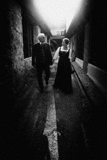 Hochzeitsfotografie-Mona-11