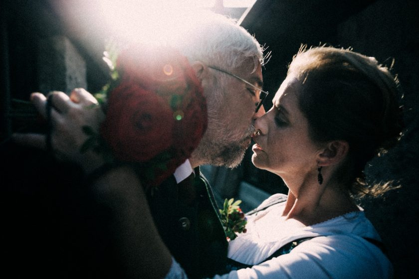 Hochzeitsfotografie-Mona-12