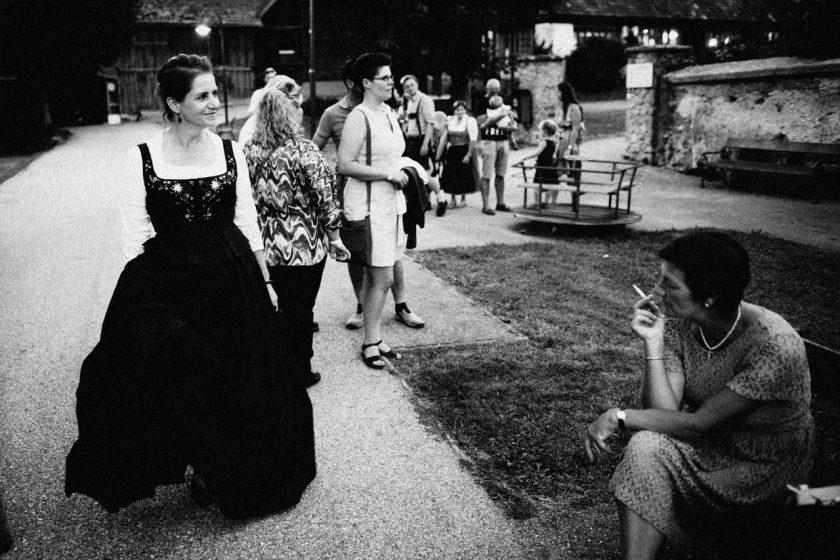 Hochzeitsfotografie-Mona-14