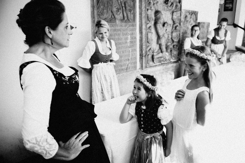 Hochzeitsfotografie-Mona-5