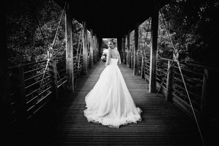 Hochzeitsfotografie-Petra-1