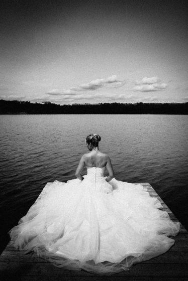 Hochzeitsfotografie-Petra-4