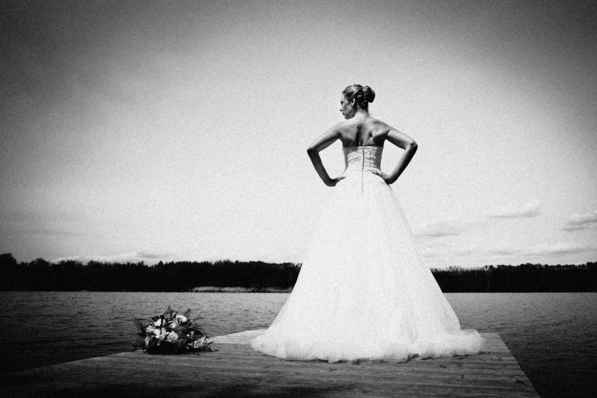 Hochzeitsfotografie-Petra-5
