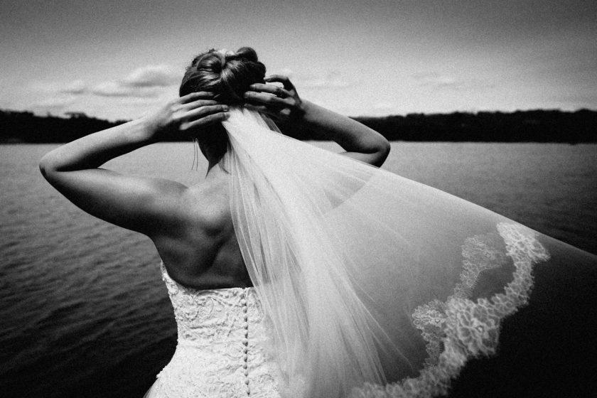 Hochzeitsfotografie-Petra-6