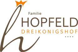 Hopfeld_Logo_160301_CMYK_in4c_KLEIN