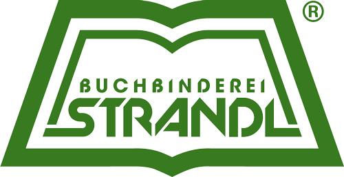Logo-Strandl