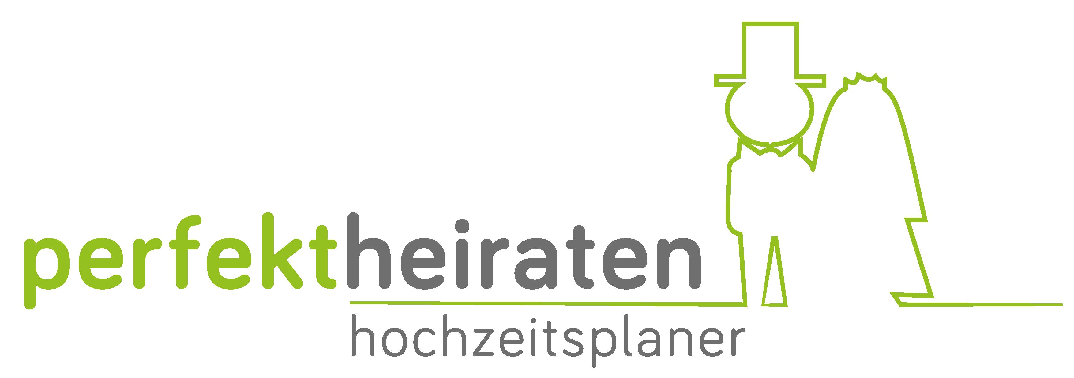 Logo_Harald_Winkler_perfektheiraten_hochzeitsplaner