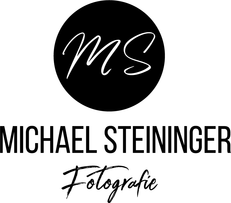 Logo_MS_Fotografie_black