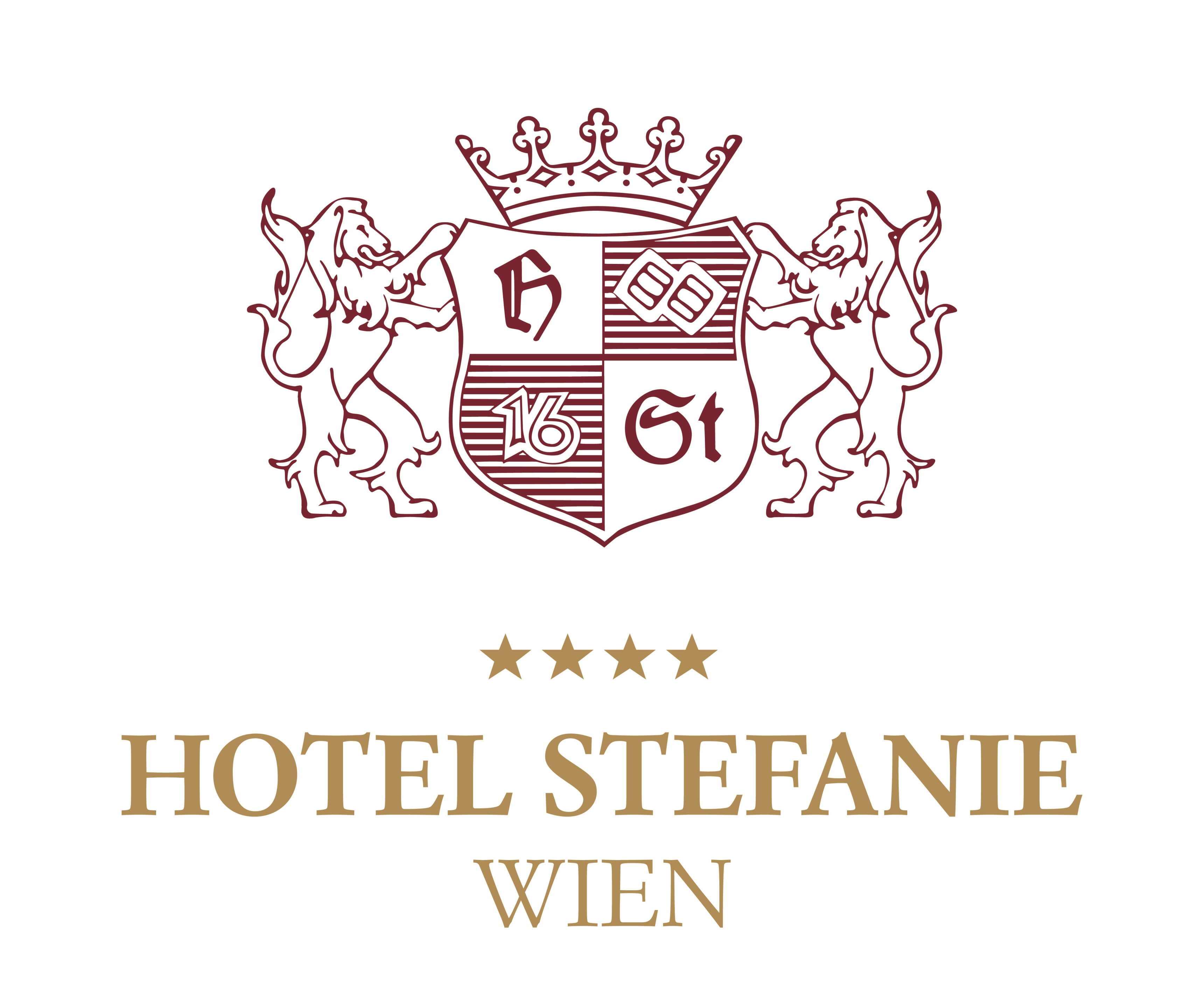 Logo_Stefanie