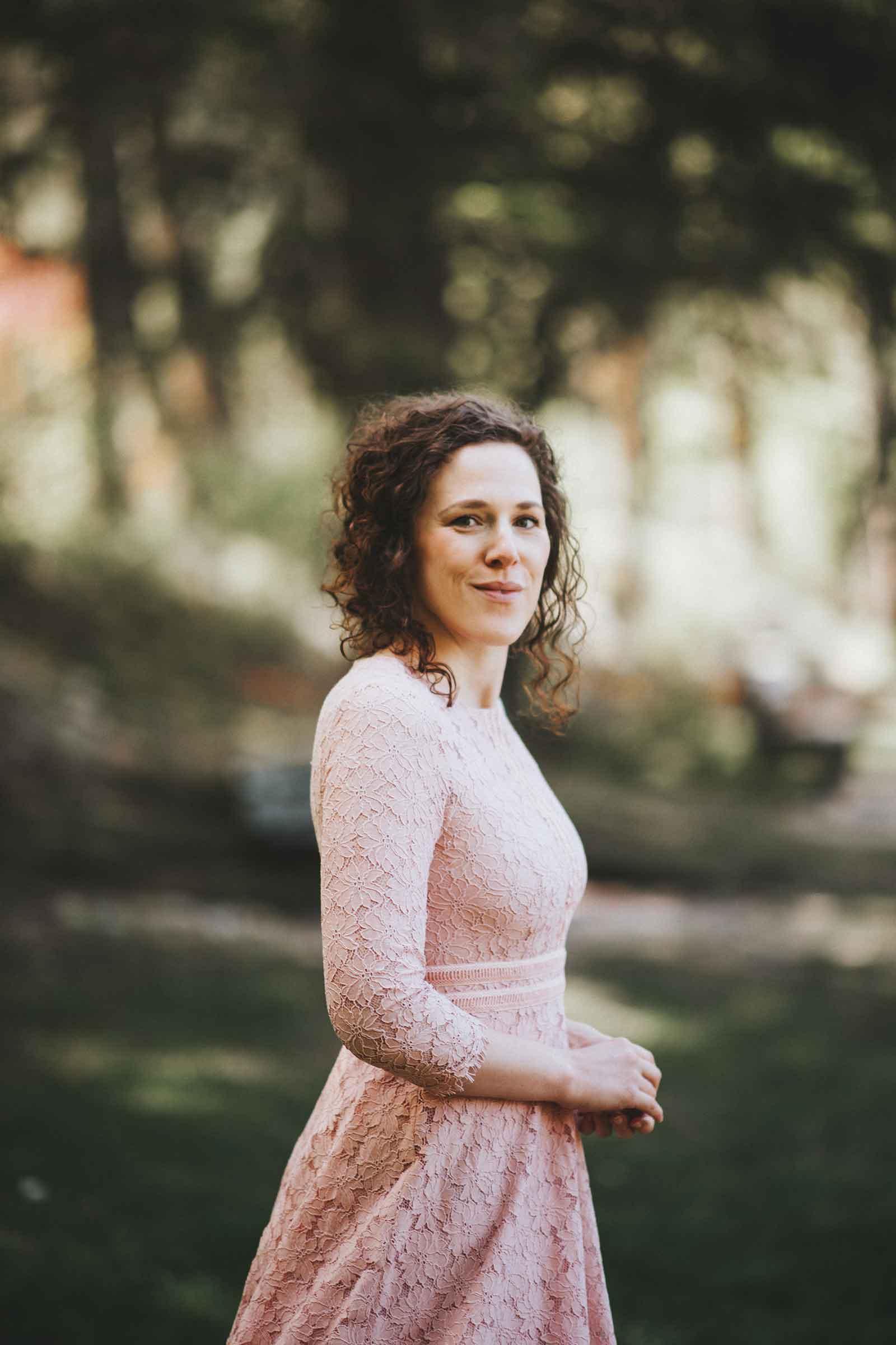 Stephanie Köppl