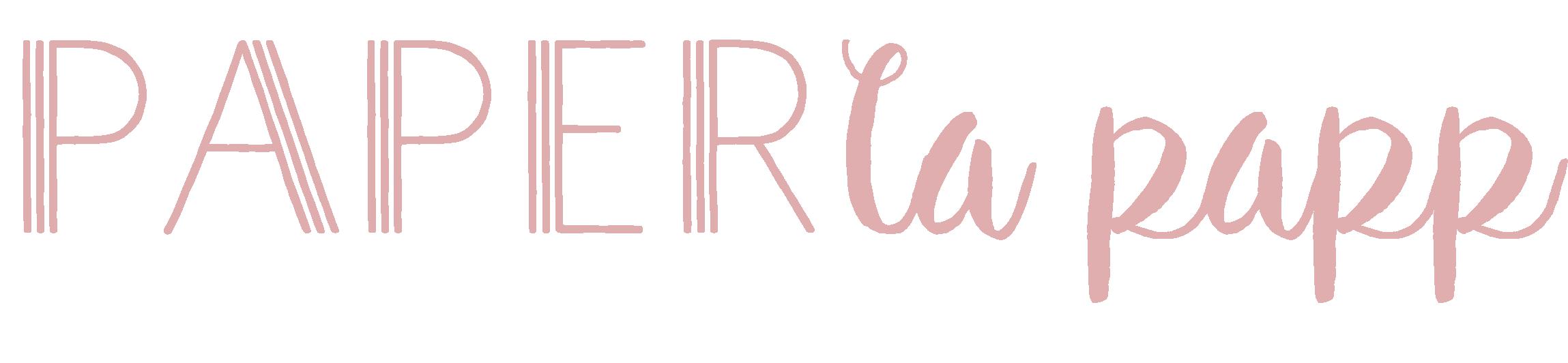 PLP_Logo_01_lang_Altrosa