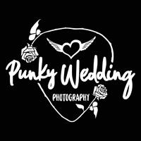 PunkyWedding_Logo_200