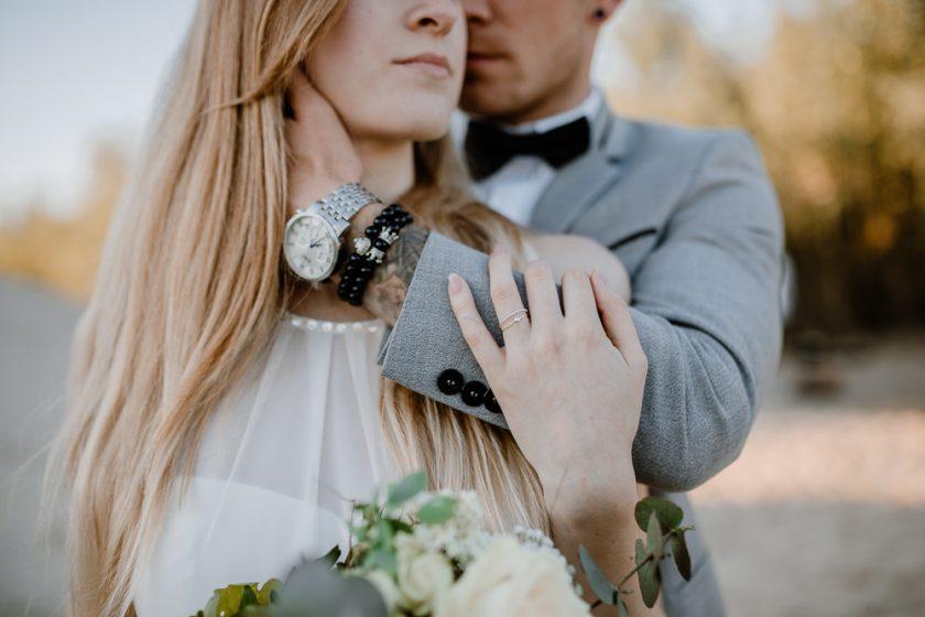 Hochzeit Eferdin