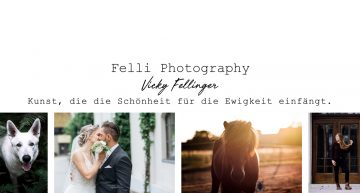 Felli Photography