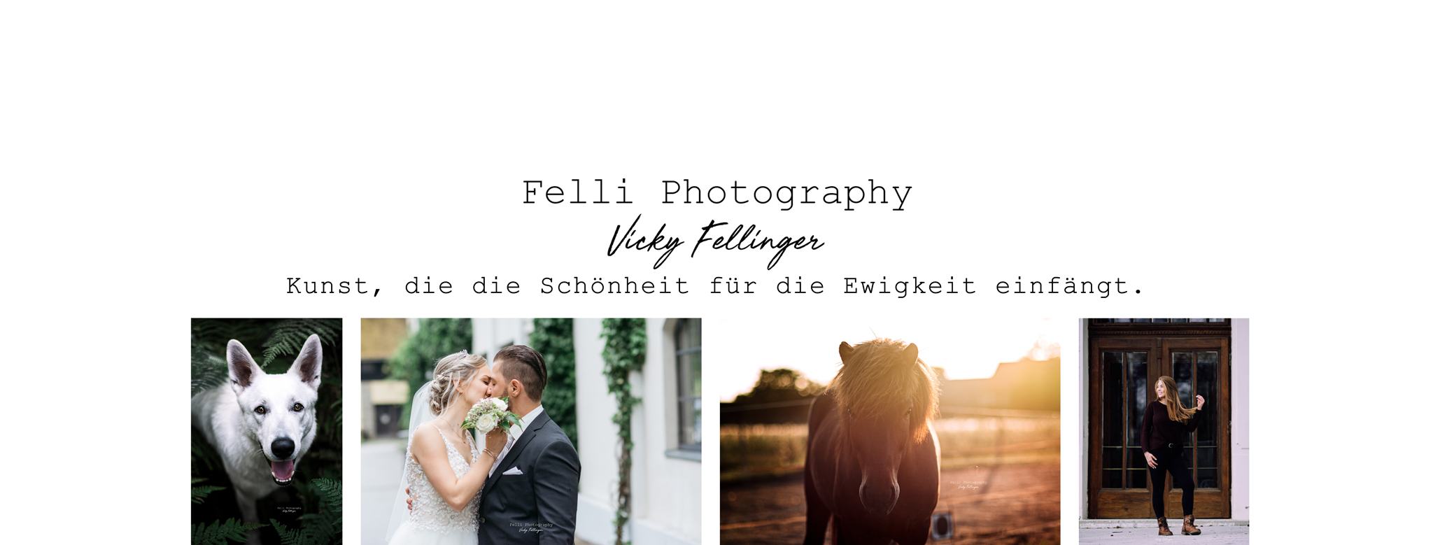 Felli Photography