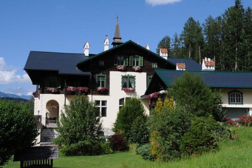 falkenhof