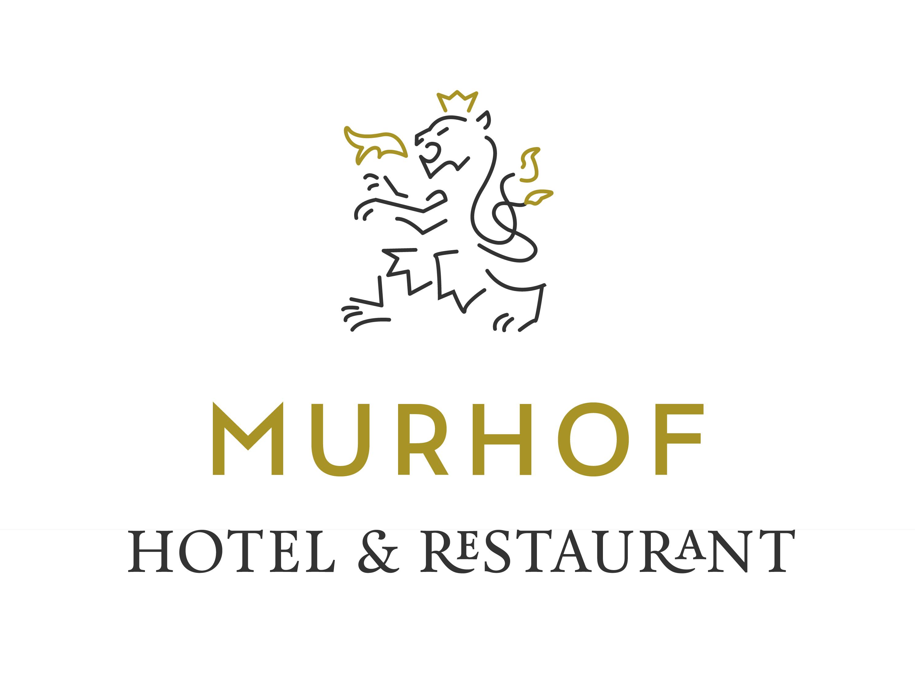 ghm-logo-final-hotel u
