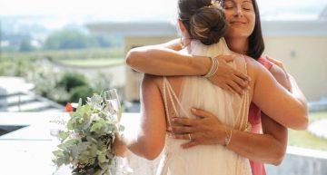 Freie Trauungen & Segensfeiern mit Herz und Empathie