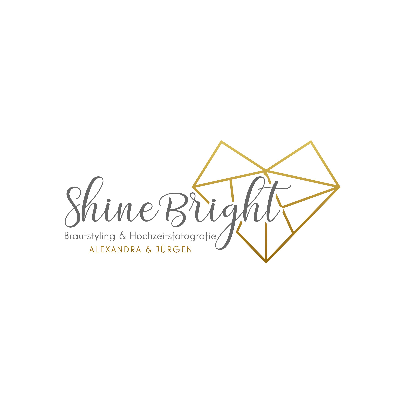 34301_ShineBright_Logo_K_03