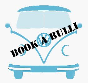 BookaBulli_Logo