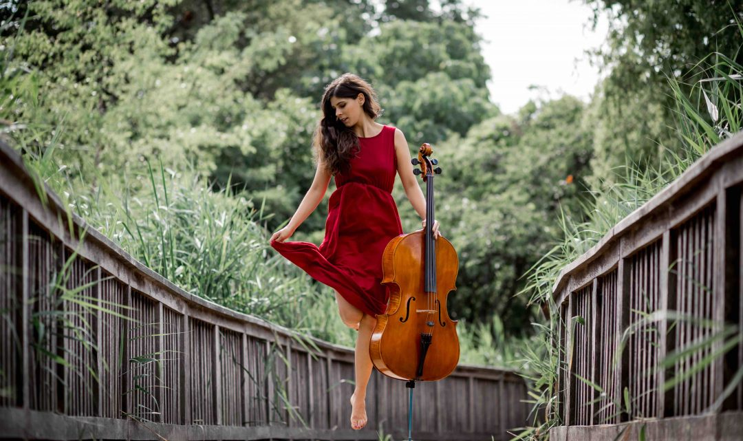 carola_cellist