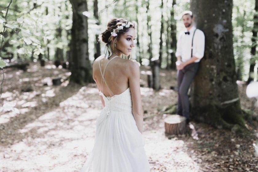 Constantin_Wedding_Waldhochzeit-44