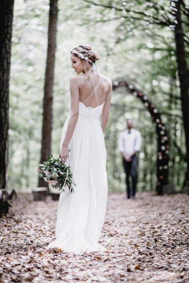 Constantin_Wedding_Waldhochzeit-53