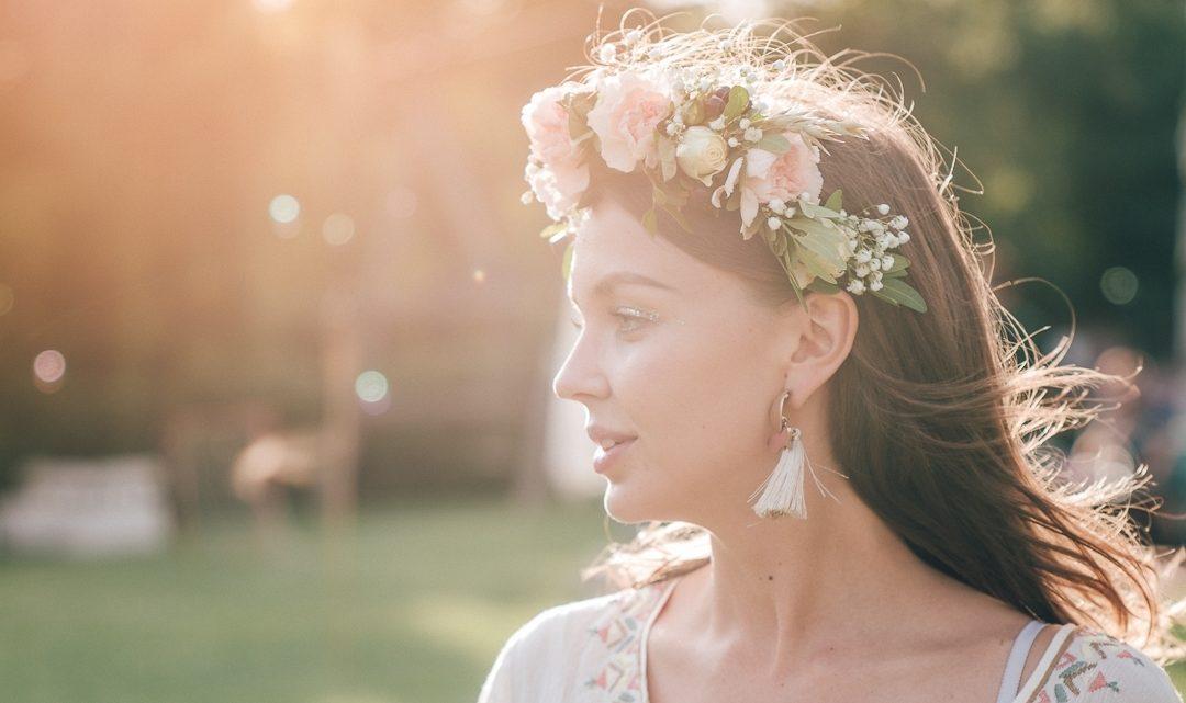 We Are Flowergirls – Wedding-Flower-Workshops