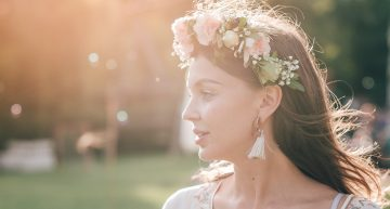 We Are Flowergirls – Wedding-Flower-Workshops