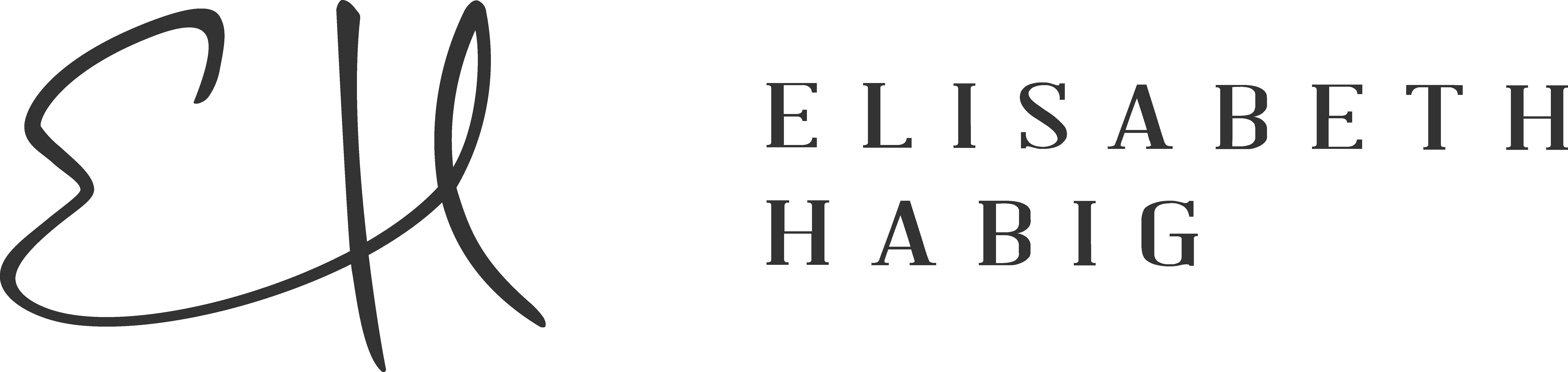 ELH_logo 2