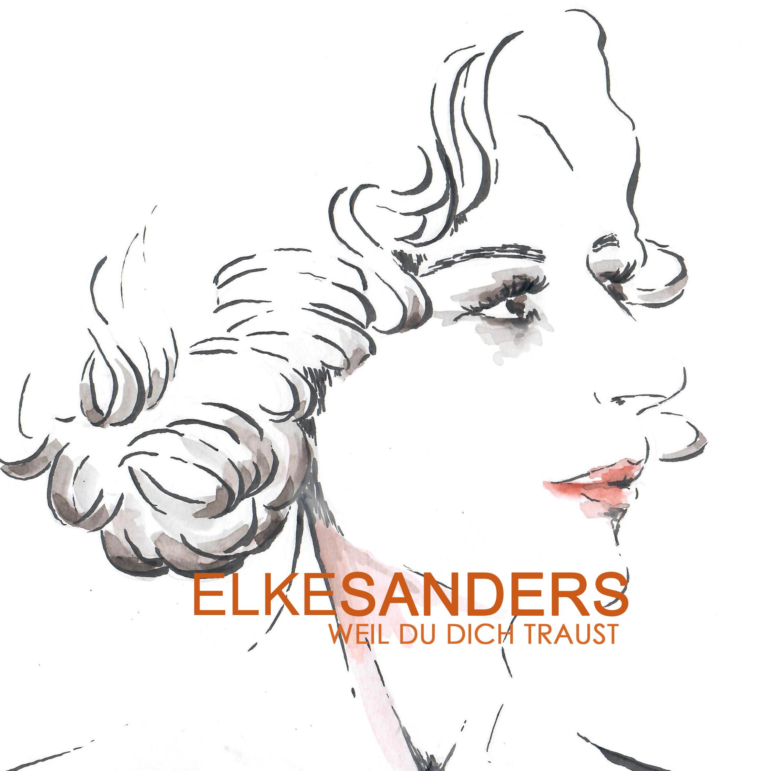 ELKE CD_bearbeitet-1