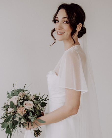 Eve-Bridal-217 Kopie