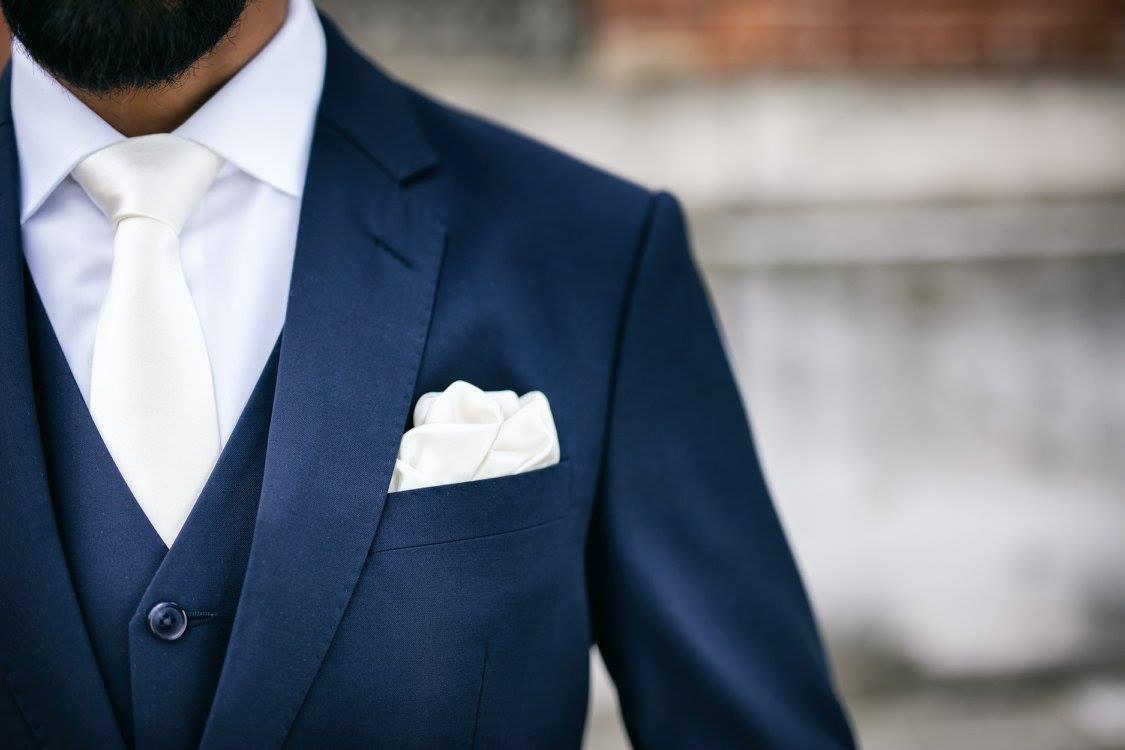 buttondown Wien | Maßhemden, Maßanzüge, Hochzeitsanzüge