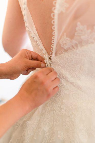 Hochzeit_Impressionen
