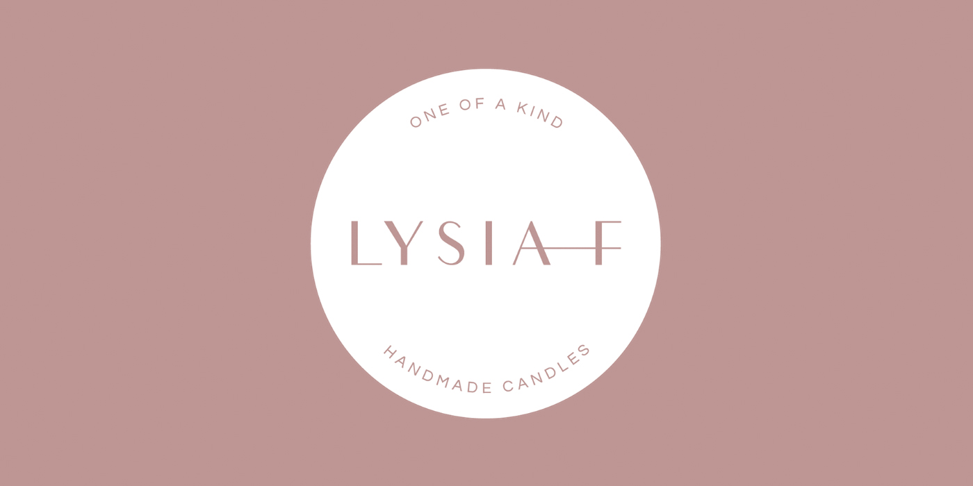 Lysia F.
