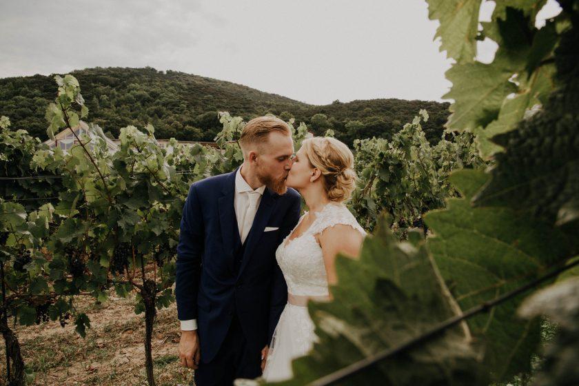 Hochzeitsbilder-3382