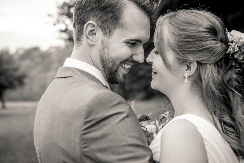 Hochzeitsbilder komprimiert-7