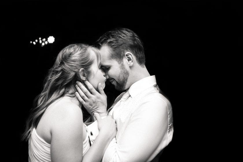 Hochzeitsbilder komprimiert-8