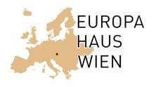 Logo-Europahaus-Wien-klein