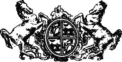 Logo-Schloss-Gurhof