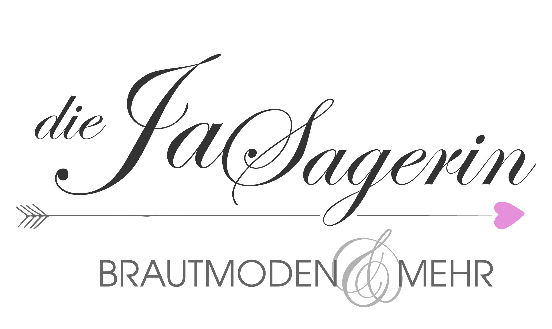 Logo_Ja_Sagerin