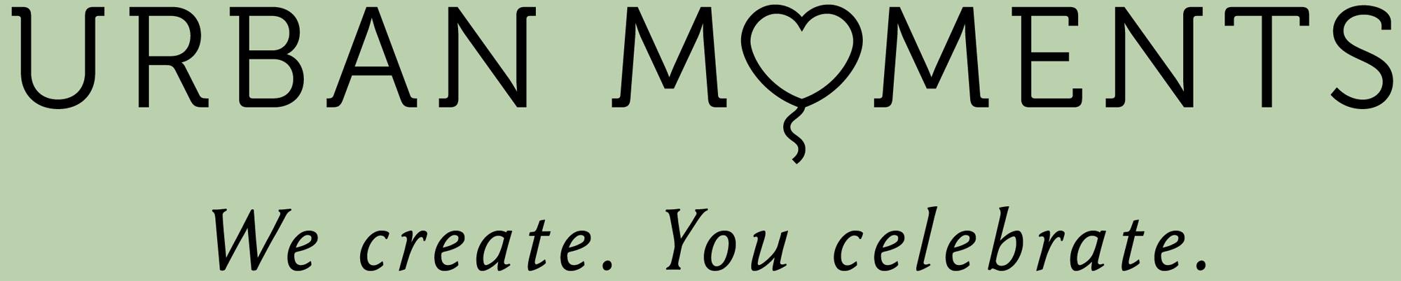 Logo_XL_ohneHintergrund